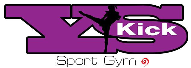 YS Kick Sports Gym I - Sukhmvit Soi39 , Bangkok Thailand